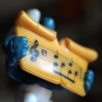Sanidad: del concierto a la sinfonía