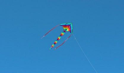 kites-rise-1599882_640