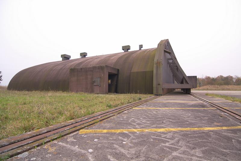 RAF_Alconbury_Nov_2011_18.jpg