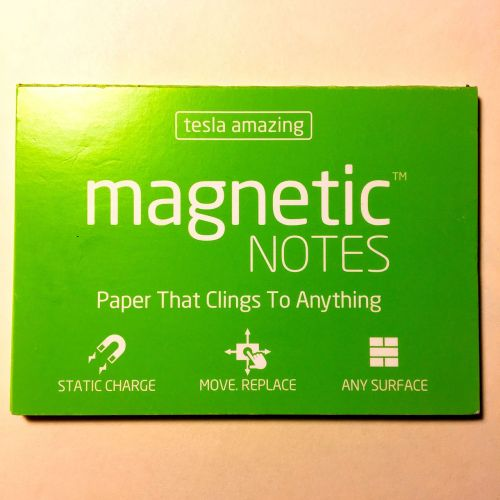 bu_magneticnotes02