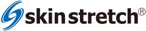 スキンストレッチとは?スキンストレッチの解説、効果、どこで出来るのか。