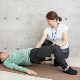 理学療法士や作業療法士がスポーツトレーナーに転職する方法は?