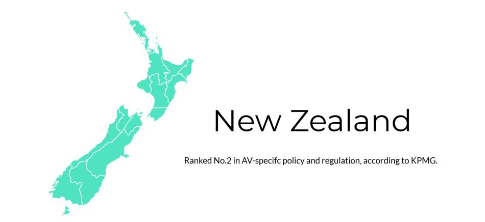 New zealand.png