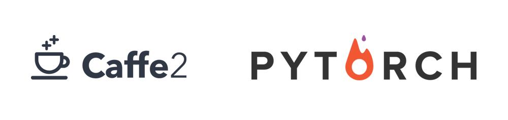 pytorch | Synced