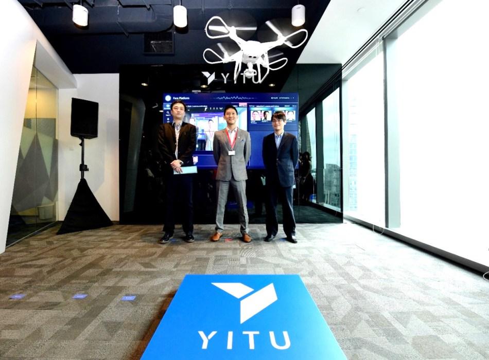 YITU.jpg