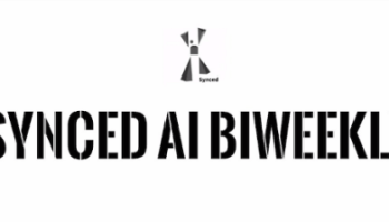 AI Biweekly: Smarter Responses from Amazon and Google