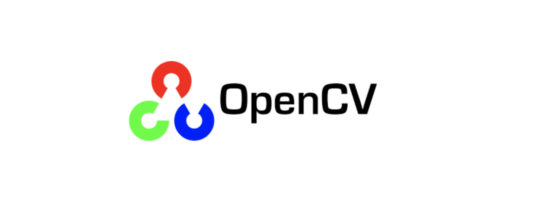 Top Five Opencv Dnn Gpu - Circus