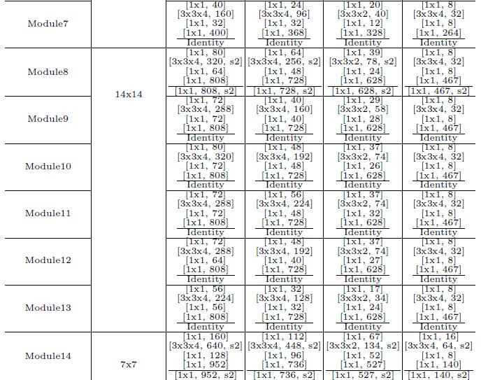 e795cbf94e21ebd13ceedd4755bd4c0.png