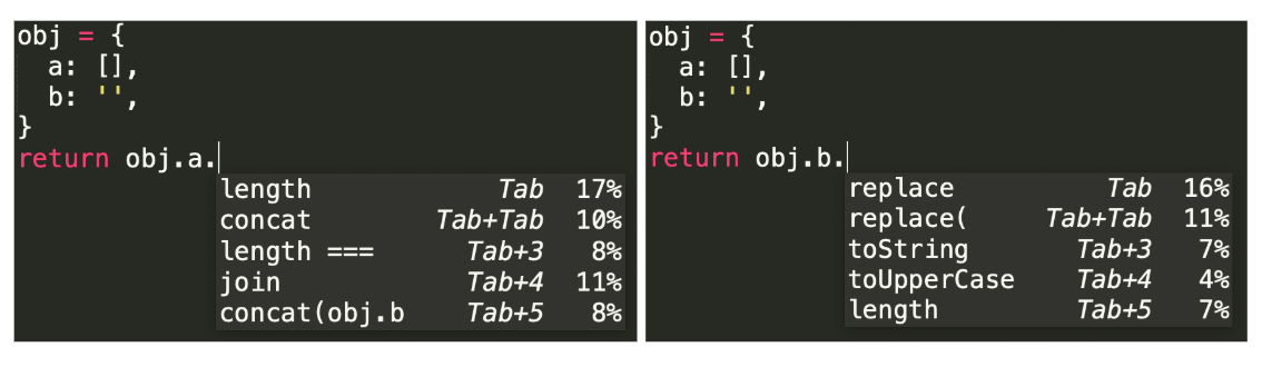 Deep TabNine: A Powerful AI Code Autocompleter For Developers