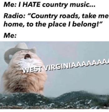 West Virginiaaaaaaaaaaaaaaaaaaaaaaaaaaa.jpg