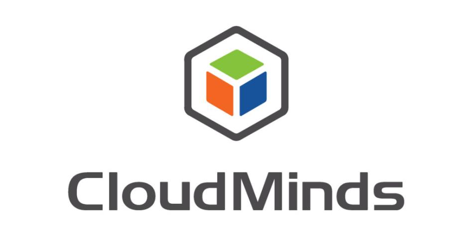 logo20170122-2_页面_2_(3).jpg