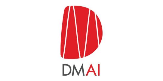 暗物智能 logo.png