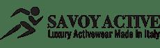 savoy active logo