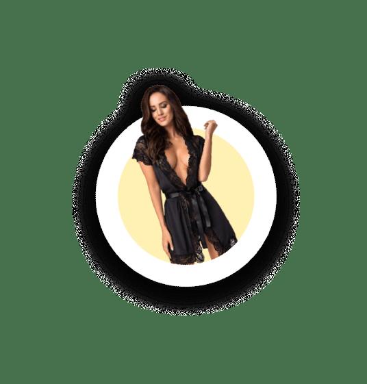 sexy-clothes