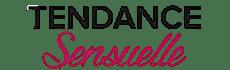 tendance sensuelle logo