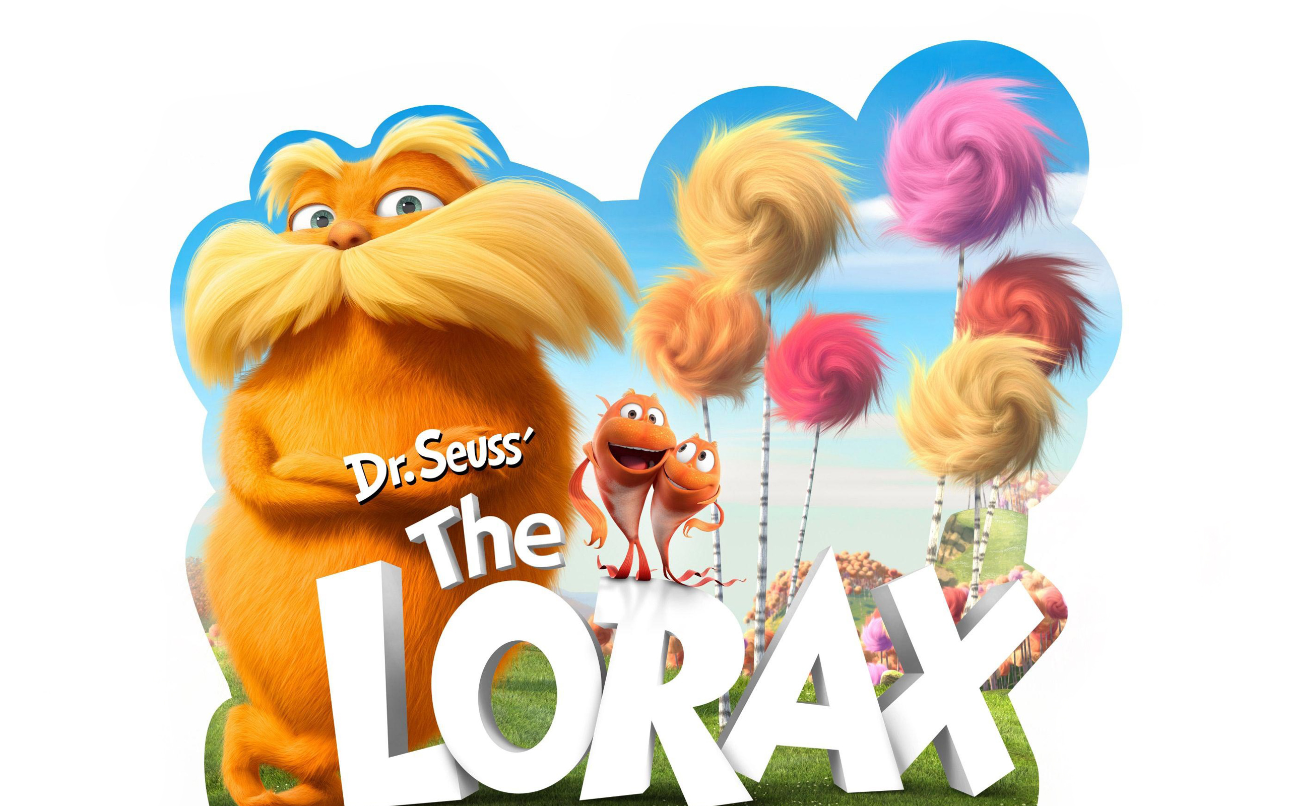 O2 H Air Hare Of The Lorax The Rolex Of Time