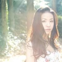 Maki Chang