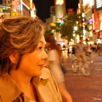 Saori Yuki & Pink Martini / Collaboration Ranked #1 on US iTunes Jazz Chart