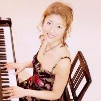 Yumi Okazaki