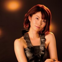Kanako Minami