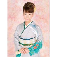 Kazuko Matsumura