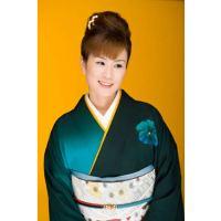 Masami Okita