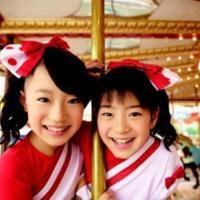 Aoi to Kaede