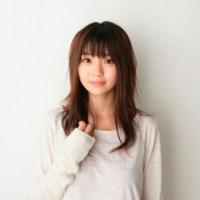 Eri Akiyama