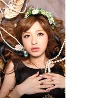 Sally Miura / Introducing Chinese Version of 'Koi no Uta ~Kimi ni Deaete~'