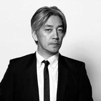 "Ryuichi Sakamoto Releases DSD5.6 MHz Remaster Of ""Senjou no Merry Christmas"""