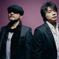 """Theme Song of Chinese Movie """"101st Proposal"""" is CHAGE and ASKA"""