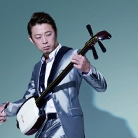 "Hiromitsu Agatsuma, challenging to the ""roots"" of music in the world on the 1st new album after signed to the new label"
