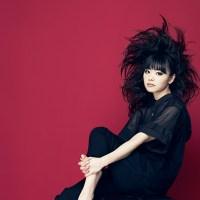 """Hiromi Uehara's """"ALIVE"""", Raving Reviews from Hiroto Koumoto and Metallica"""