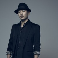 Rake x Kousuke Atari sings for a Taiwanese movie starring Masatoshi Nagase