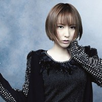 """Eir Aoi releases highly anticipated new single """"GENESIS"""""""