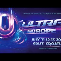 banvox, TJO, KSUKE, and Dantz, to perform at ULTRA EUROPE, Europe's largest EDM festival