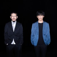 Ichiro Yamaguchi from Sakanaction Joins ANREALAGE 's 2016 S/S Paris Collection as s Sound Director.