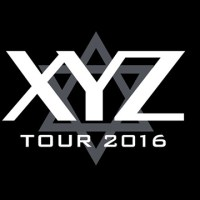 XYZ TOUR to Feature Utaite Singers and Djs, Going Abroad.