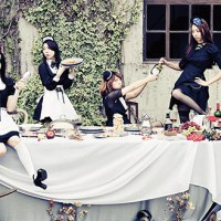 BAND-MAID Cures 10,000 Lonely Hearts on Valentine's Day with New Music Video