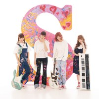 Silent Siren Covered Green Day in Indonesian during International Tour.