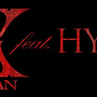X JAPAN feat. HYDE to perform Attack on Titan Season 3 opening