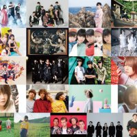 15th Tokyo International Music Market Showcase Live  Announcement of performing artists
