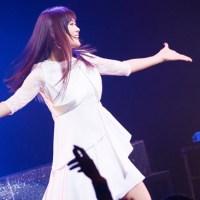 "[:en]TRUE ""5th Anniversary Live Sound! Vol. 1 ~SINGLE COLLECTION~"" [:zh]TRUE「五週年紀念演出!第一彈:SINGLE COLLECTION」於TSUTAYA O-EAST舉行[:]"