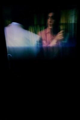 Before Night Falls IV (2014) Ashley Lily Scarlett