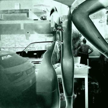 bsag-394-2012-ashley-lily-scarlett