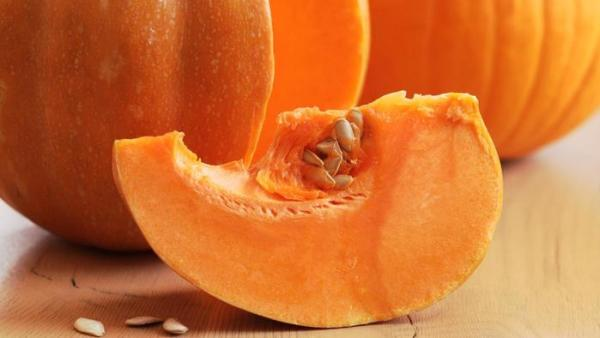 safe-eat-raw-pumpkin_cccbda581f30e528