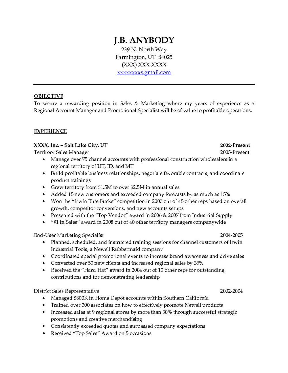 100 Free Resume Builder Online