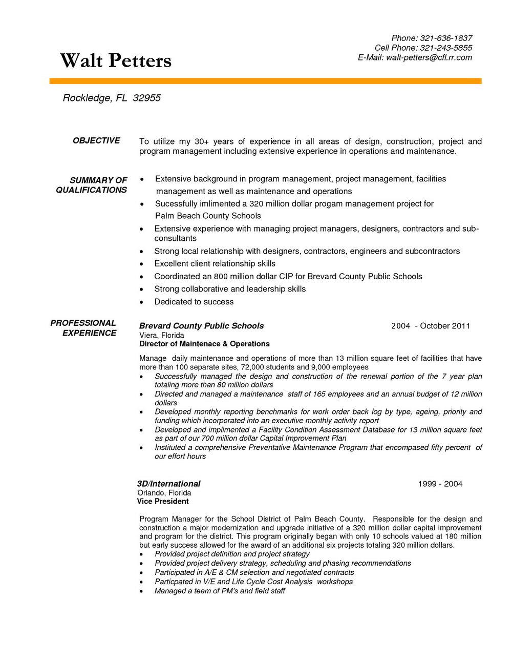 Best Resume Builder Sites
