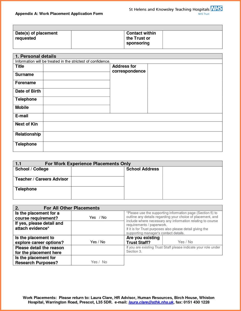 Chrysler Job Application Online