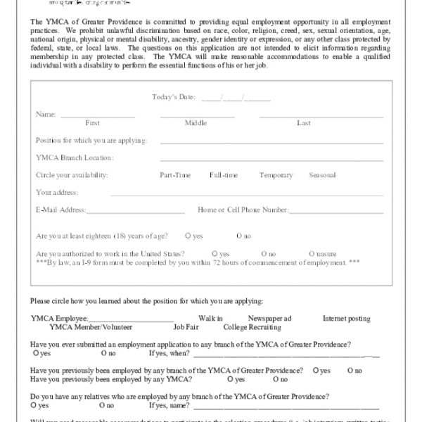 Dds Discount Job Application Online